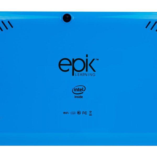 epik_7inch_tablet_front_nocase_v3