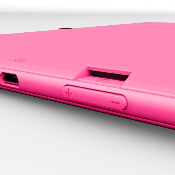 epik_8inch_pink_side_close_v1