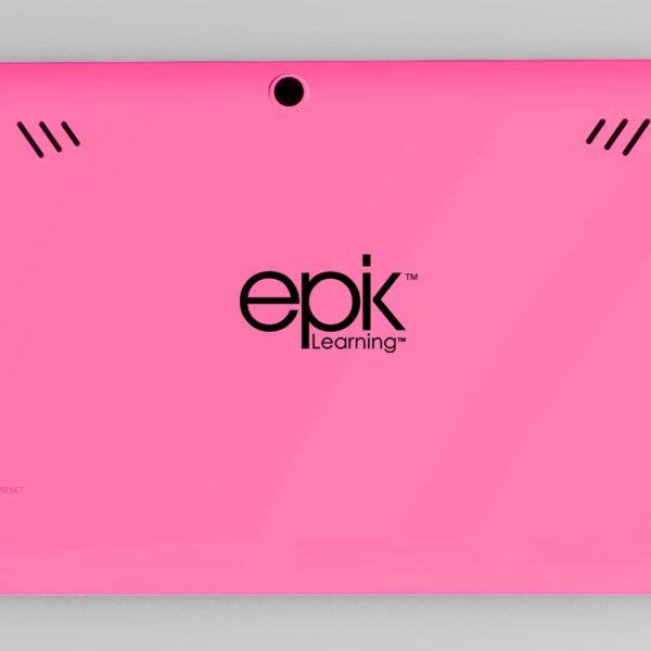 epik_8inch_pink_top_back_v1