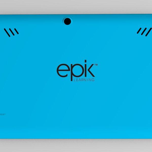 epik_8inch_top_back_v1