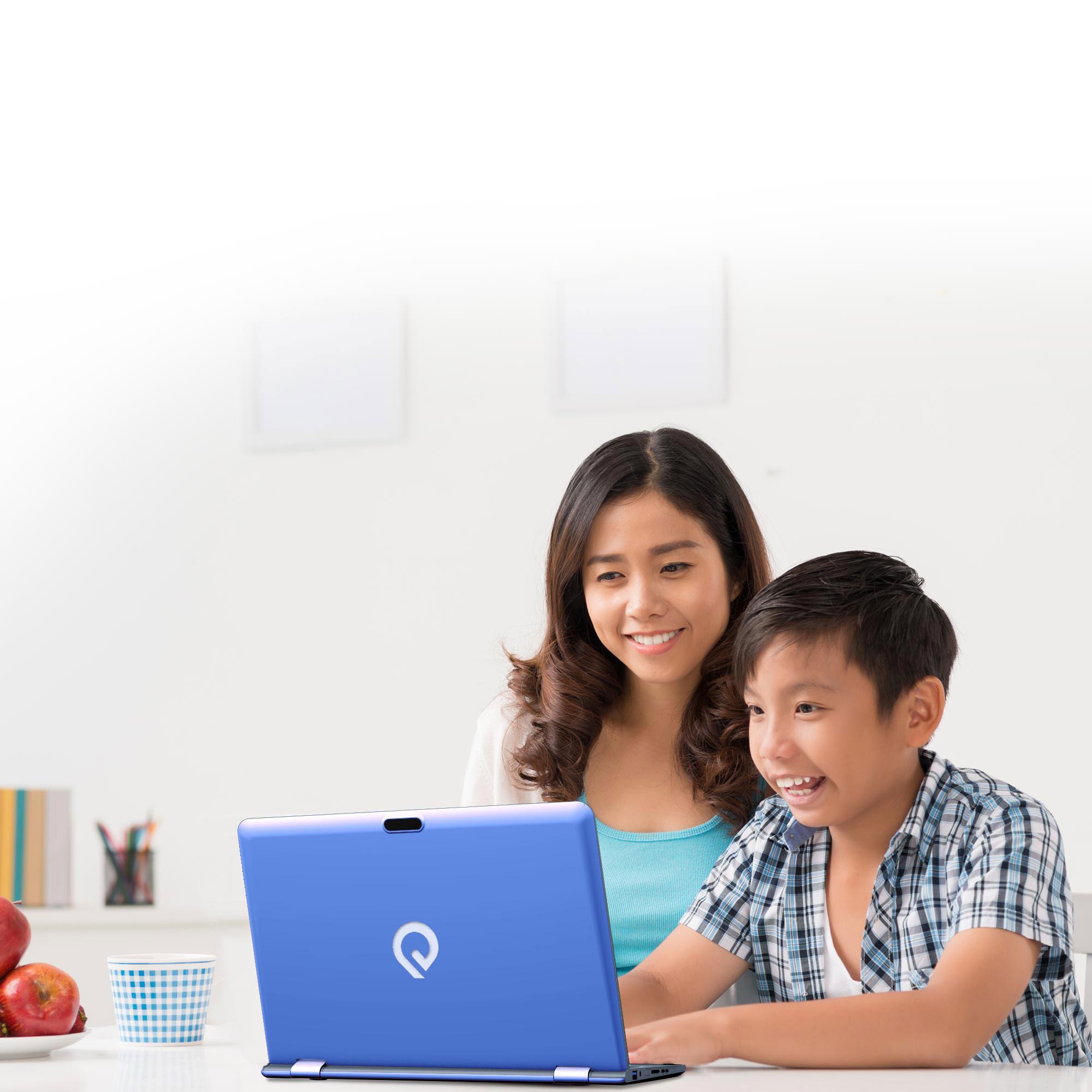 EPIK Learning | Education Technology